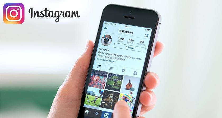 nstagram le proporcionará mucho más control sobre sus aplicaciones de terceros … en aproximadamente 6 meses