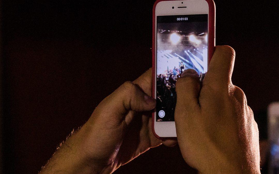 Instagram coloca a las marcas por delante de las personas con una nueva función de programación